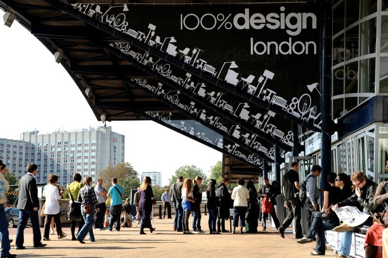 100-percent-design earls court