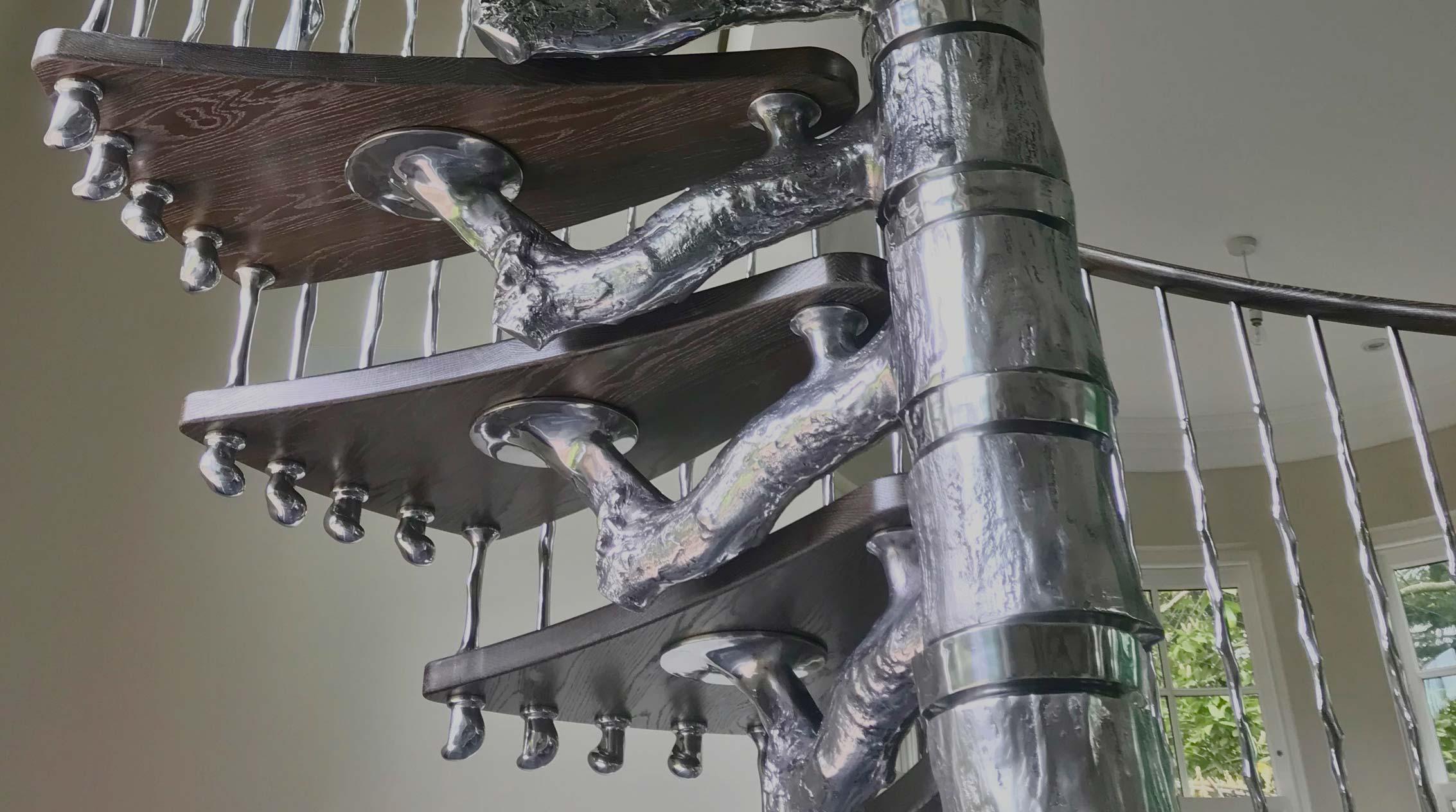 Bespoke-staircases-header-03 Bespoke Staircases