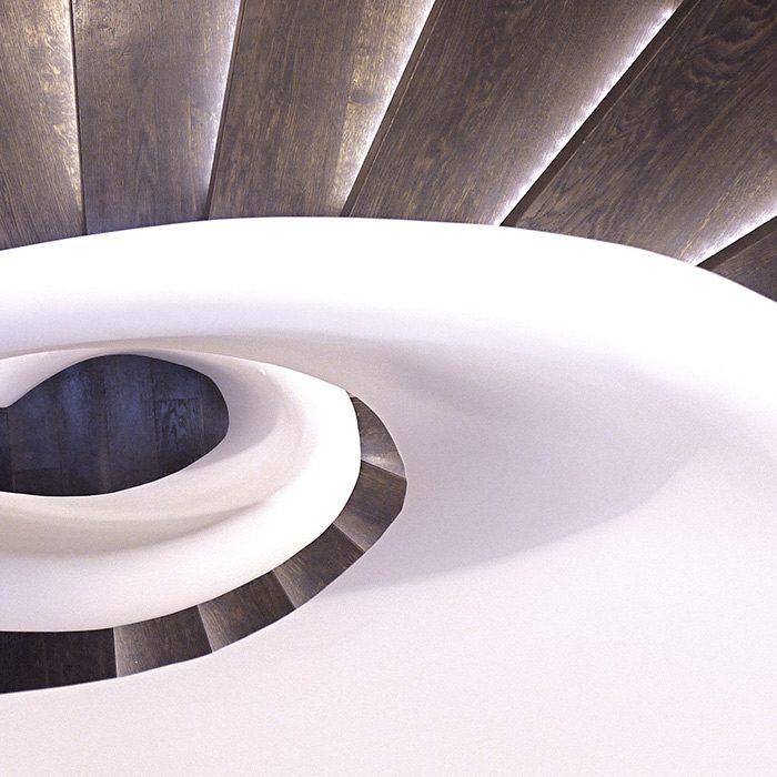 Chelsea-1-700x700 Staircase Portfolio