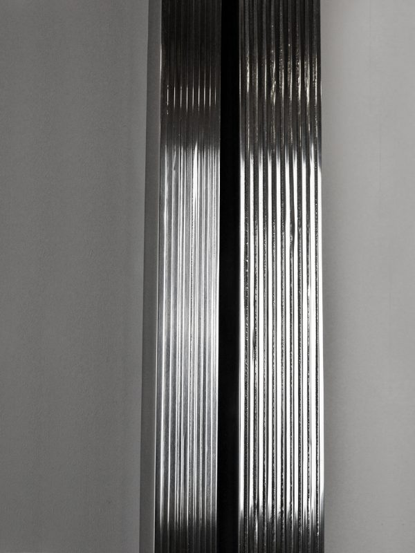 Deco_Door-Handle_SQ-1-1-600x800 The Zigzag Shop