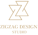Zigzag Design Studio