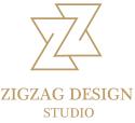 Zigzag Design Studio