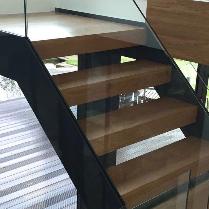 RSA-Head-Office-Staircase-ff-700x700 Staircase Portfolio
