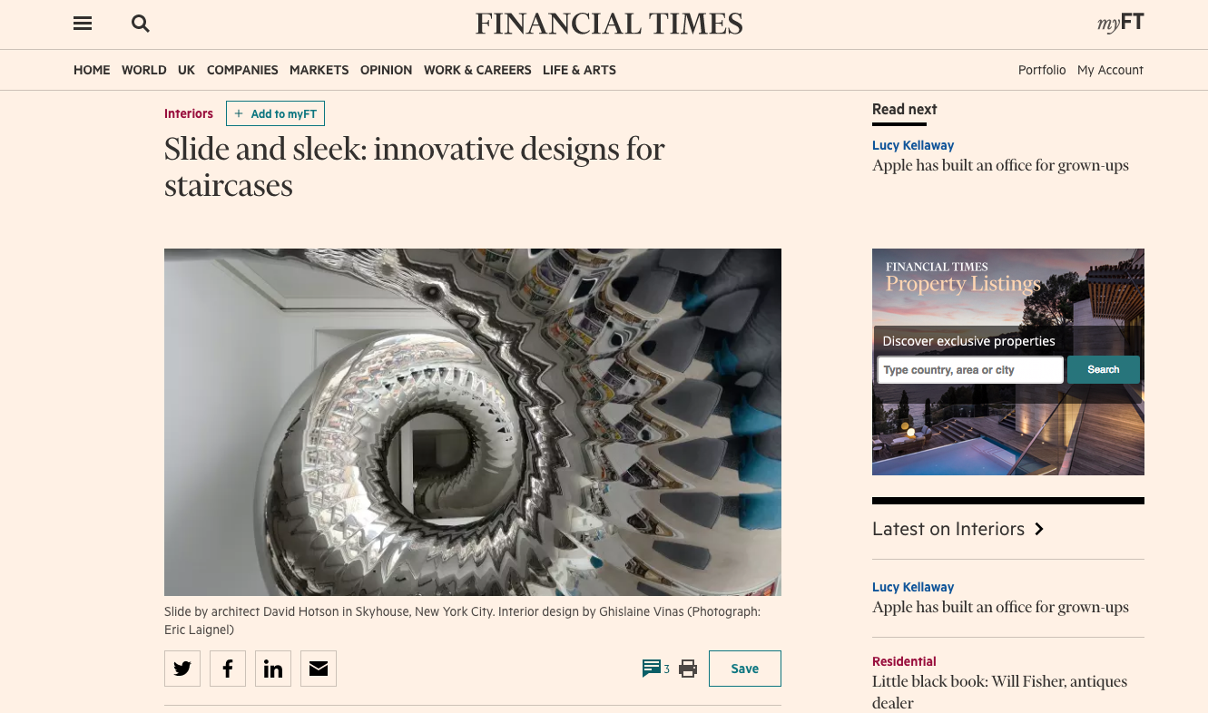 Screen-Shot-2017-07-26-at-14.34.00 Zigzag's founder Nick Burborough interviewed by the Financial Times