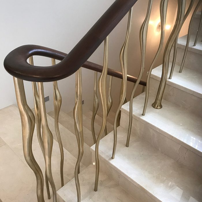 africa-featured-700x700 Staircase Portfolio