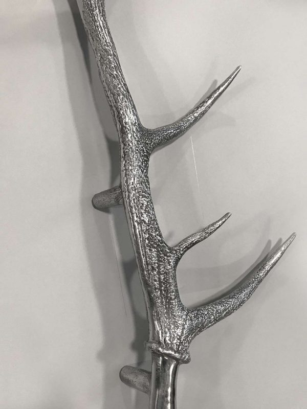 antler-door-handle-SQ-1-600x800 Door Handles
