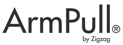 armpull-logo-new Home