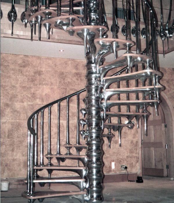 ascot-metal-spiral-staircase-2-600x700 Balustrades Portfolio