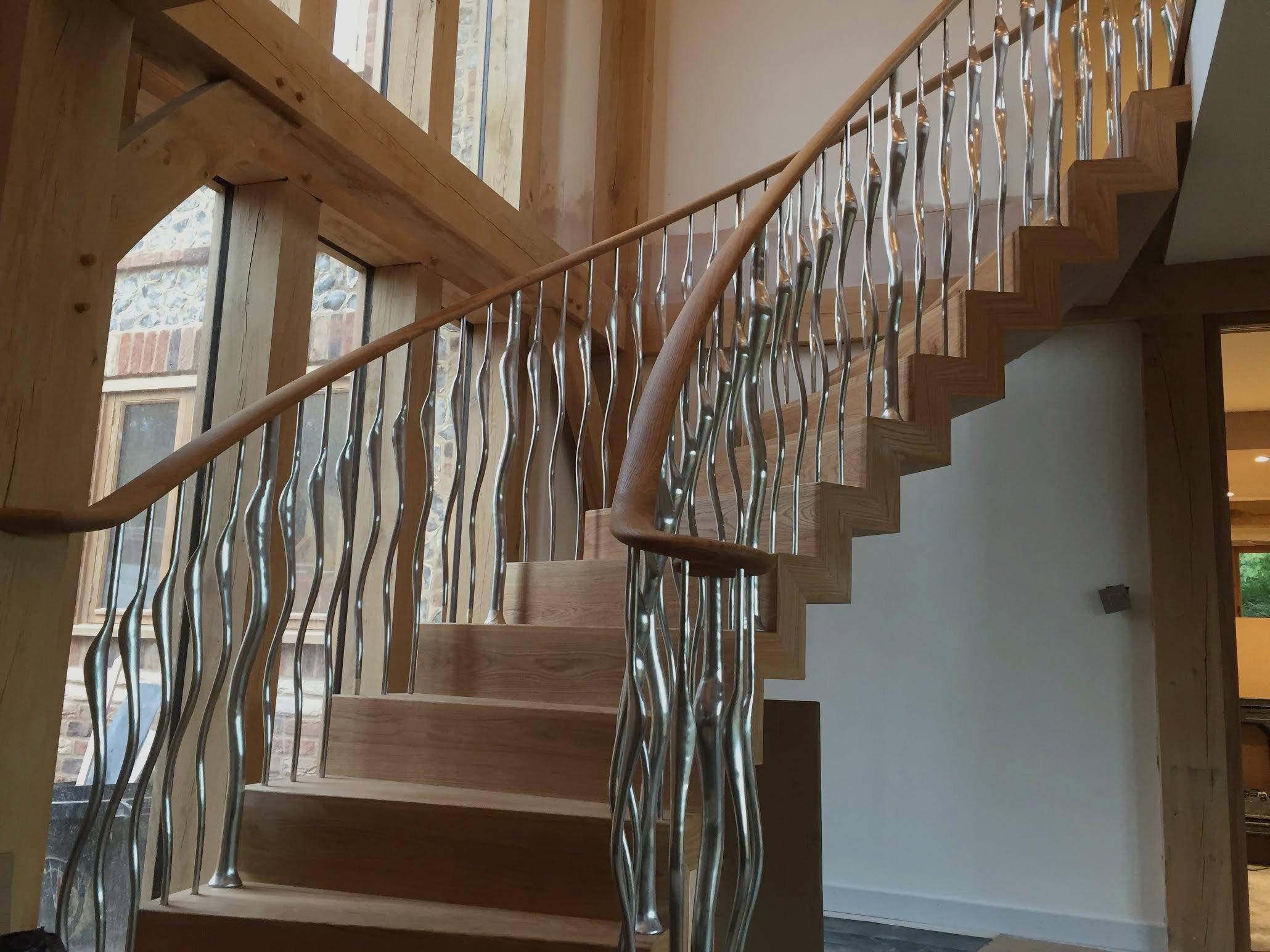 balustrade_stairs_dark Home