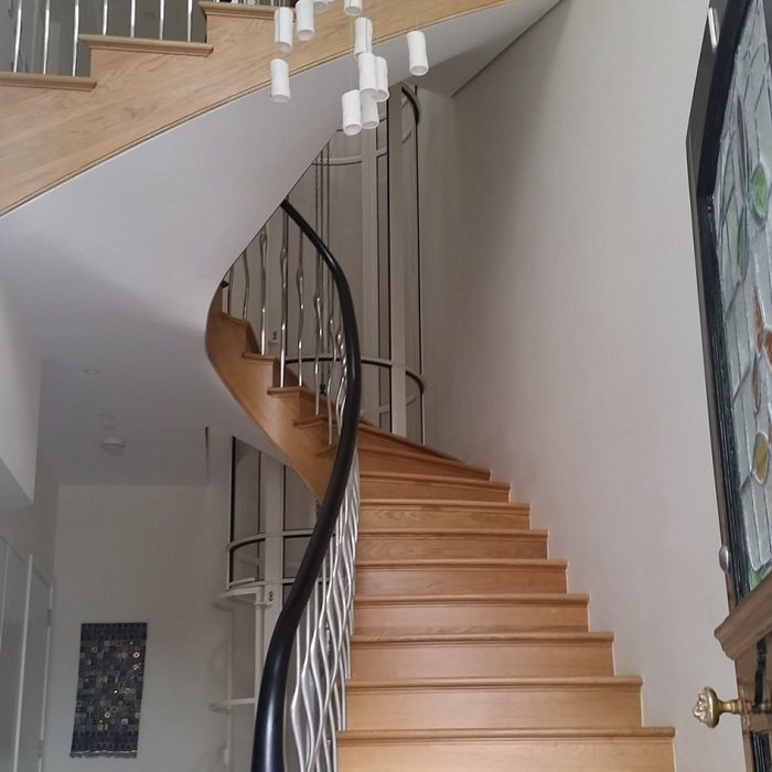 belsize-featured-700x700 Staircase Portfolio