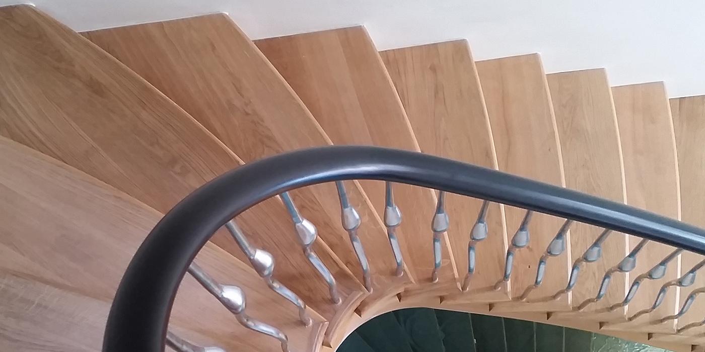 belsize-main Belsize Park Spiral Staircase