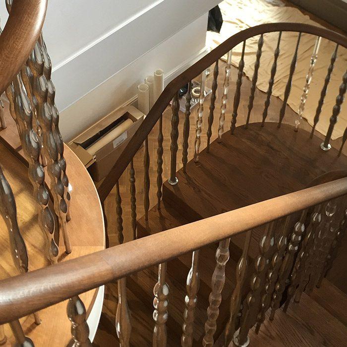 brougton_1-700x700 Staircase Portfolio