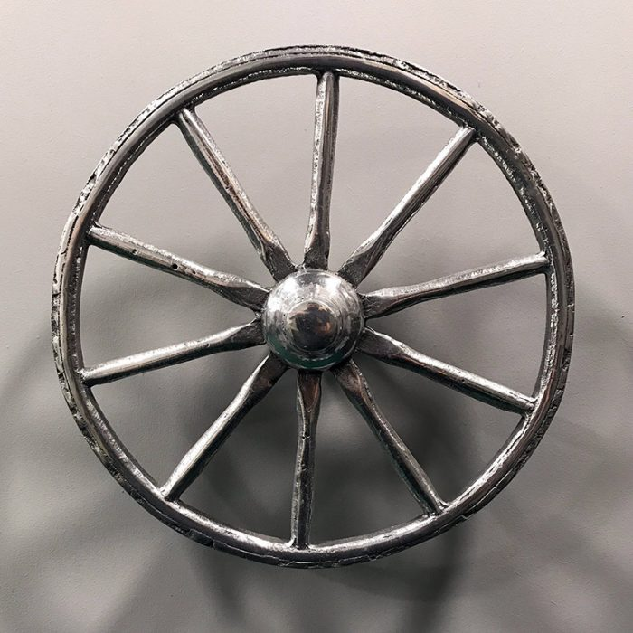 cart-wheel-feature-700x700 Creative Accessories