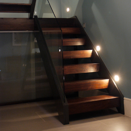 clifton-feature Staircase Portfolio