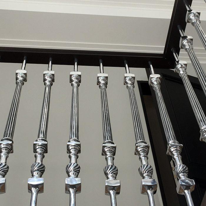 edward-1B-1-700x700 Staircase Portfolio