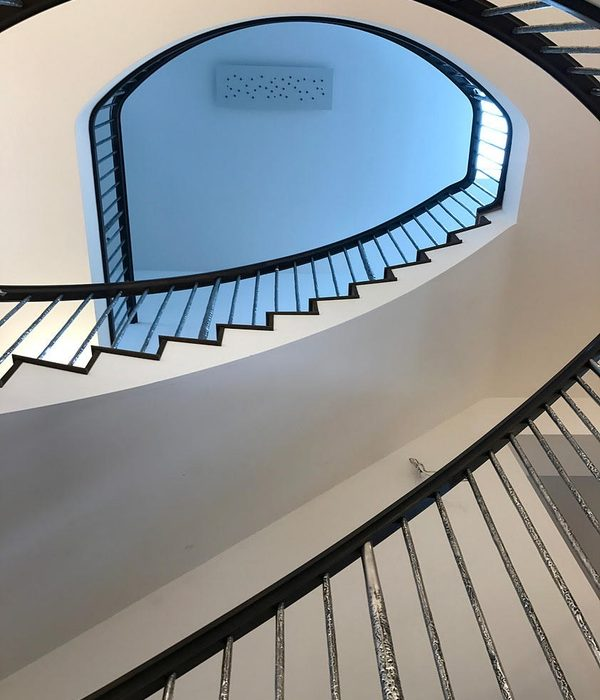 feature-bushey-600x700 Staircase Portfolio