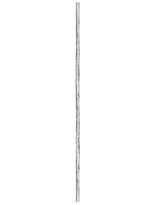 foil-600x800 Balustrades
