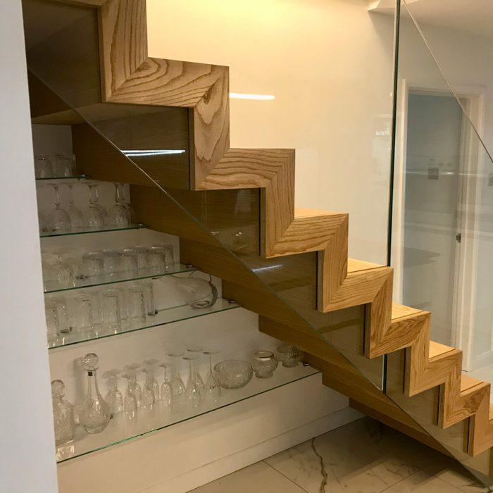 iffley3-700x700 Staircase Portfolio