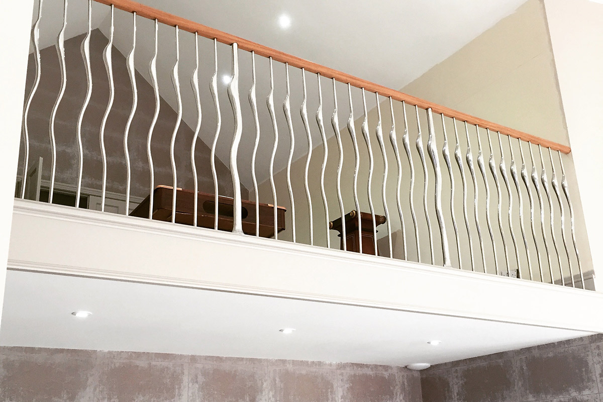 indian-hotel-wisp Southampton- Wisp Balustrade