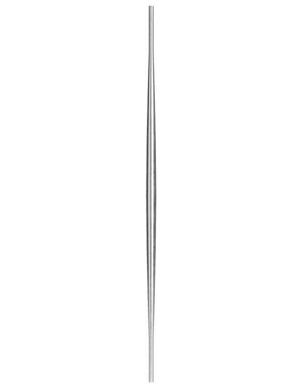 javelin-600x800 Balustrades