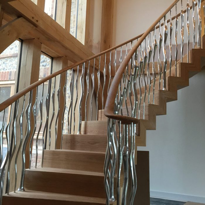 judy-bishop-feature-700x700 Balustrades Portfolio