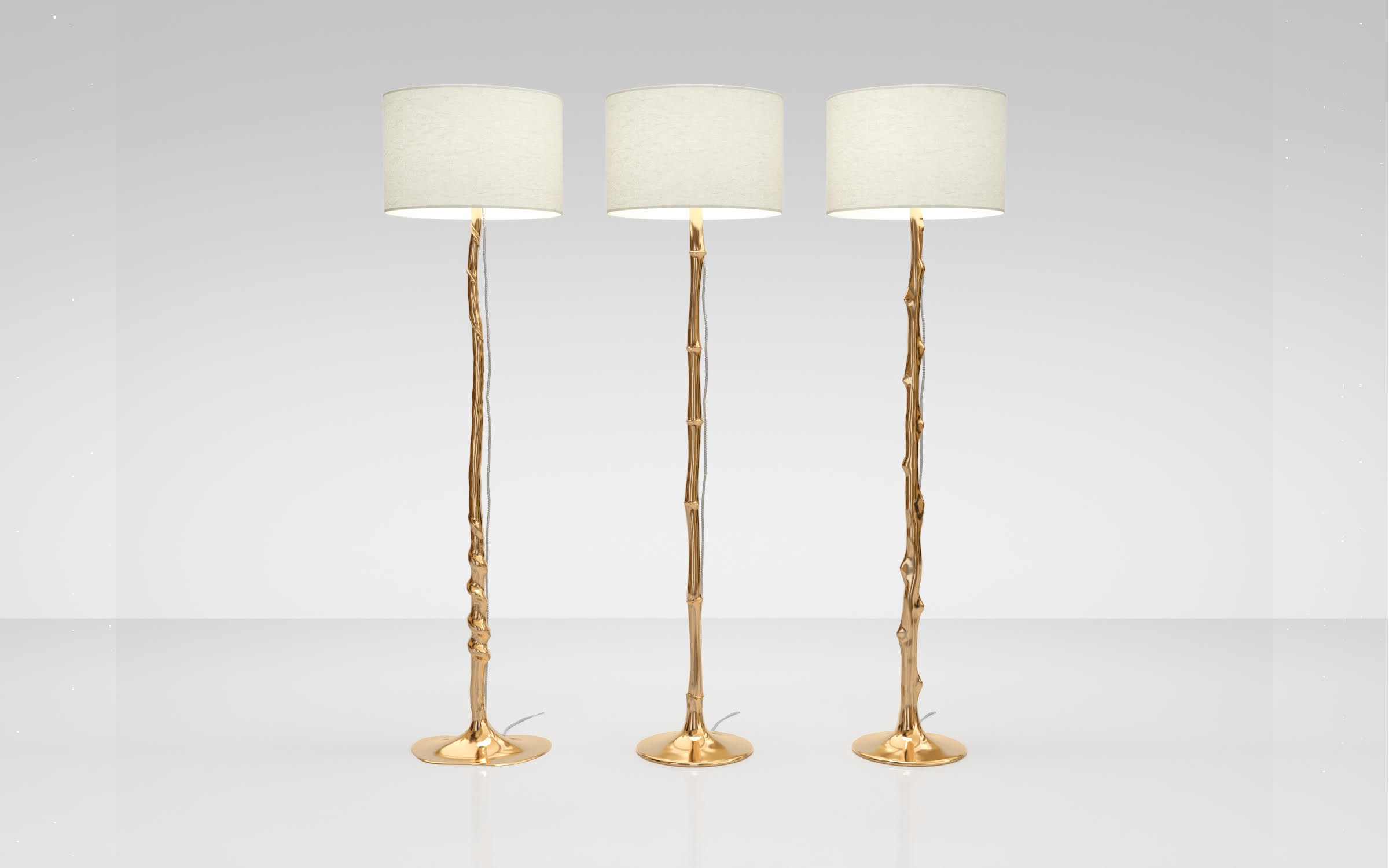 lamps3 Creative Accessories