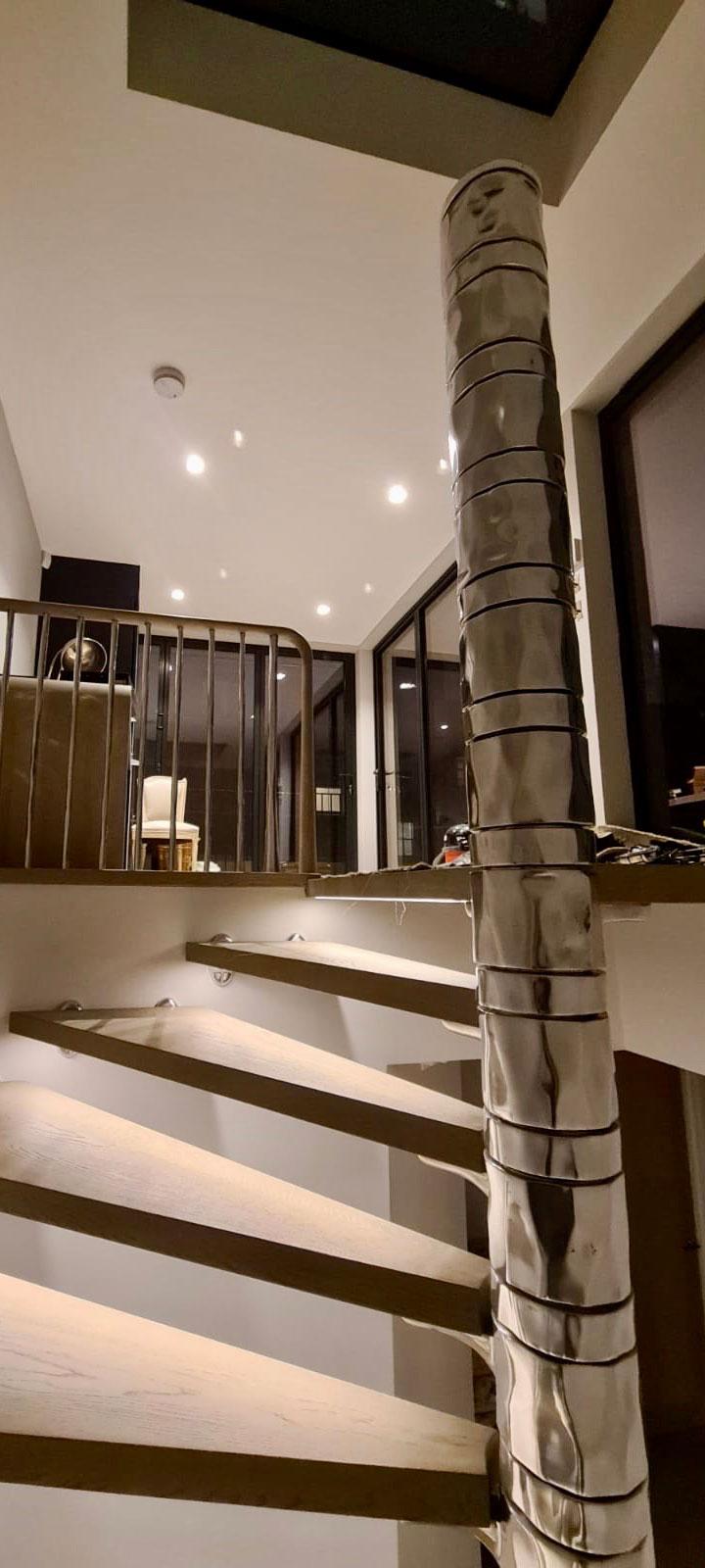 laverton2 Laverton Staircase