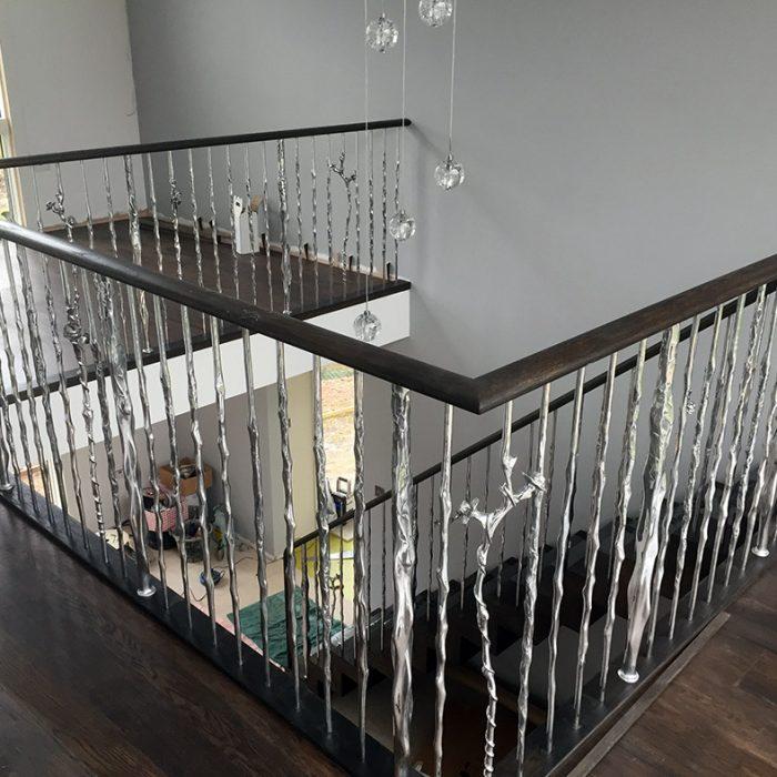 linda-m-5-700x700 Staircase Portfolio