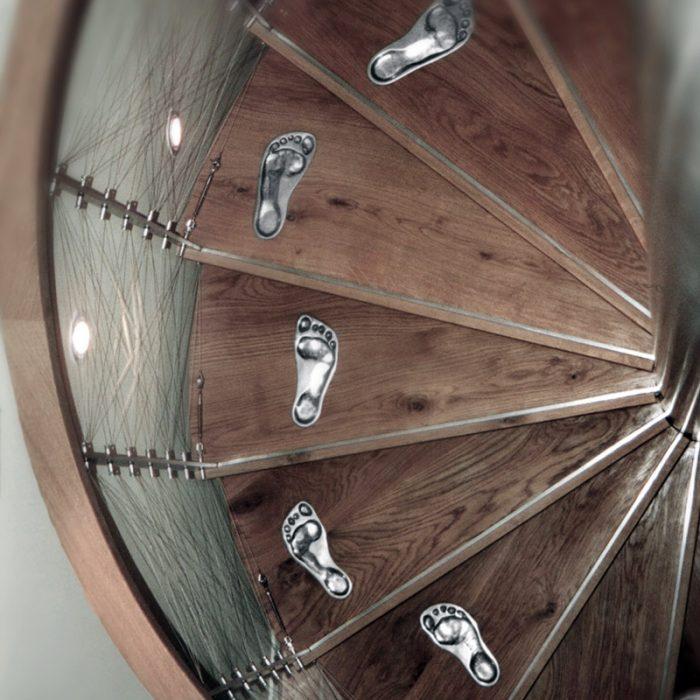 littlehampton-3-700x700 Staircase Portfolio