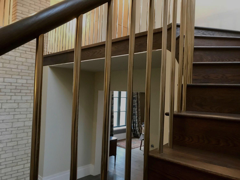 new-balustrade-feb-18_1000c Home