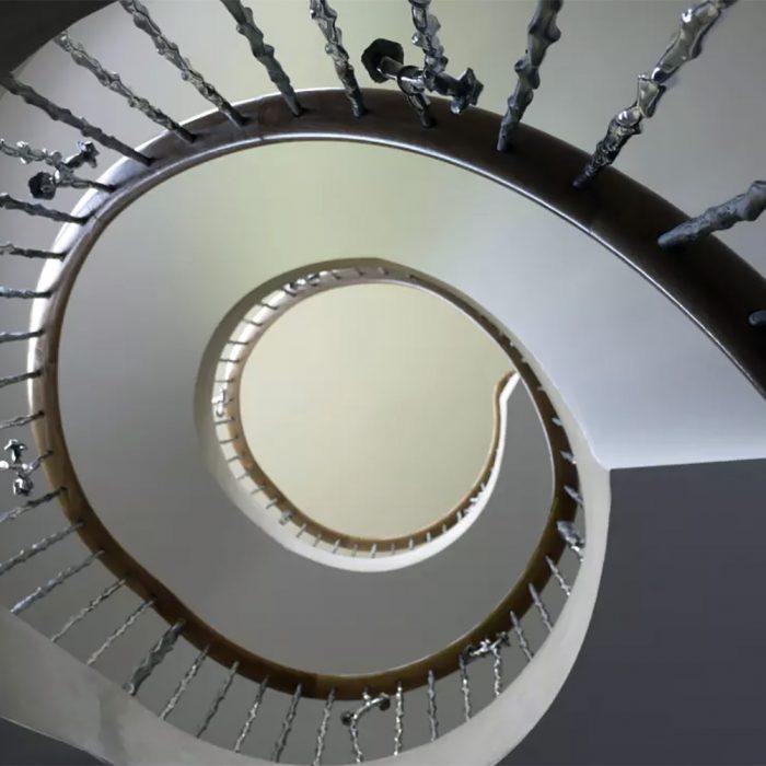 newbury-2-700x700 Bespoke Staircases