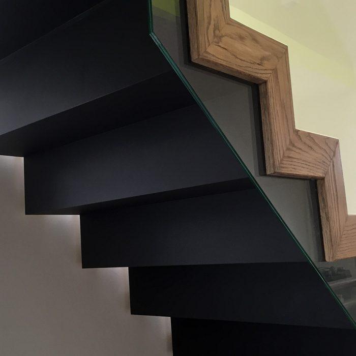 north-oxford_1-700x700 Staircase Portfolio