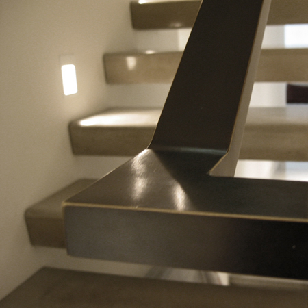 notting-feature Staircase Portfolio
