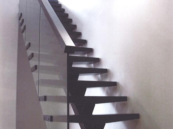 birmingham penthouse