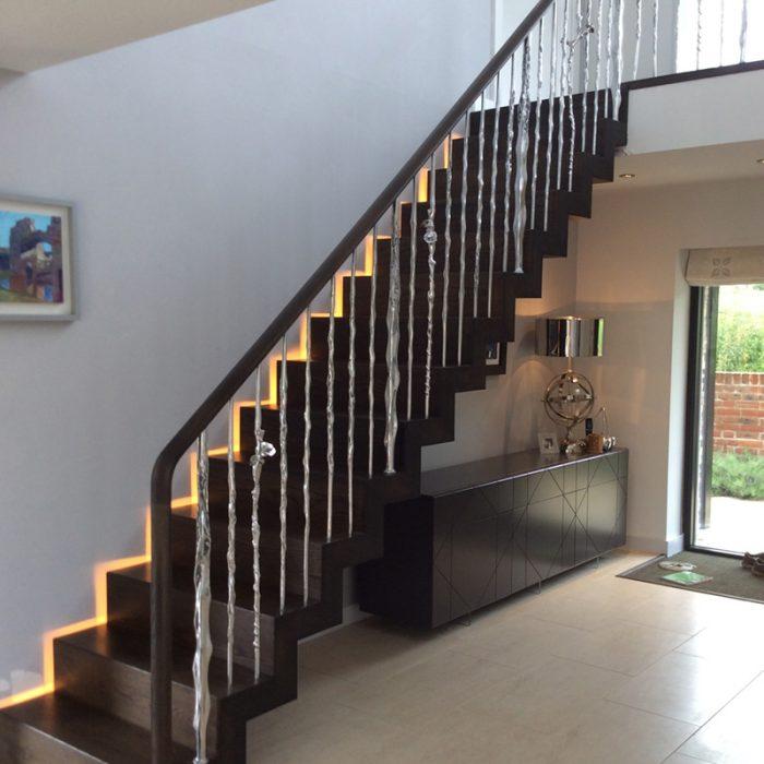 petersfield2-700x700 Staircase Portfolio