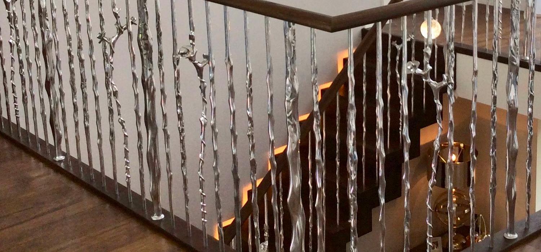 petersfieldheader2 Petersfield Staircase