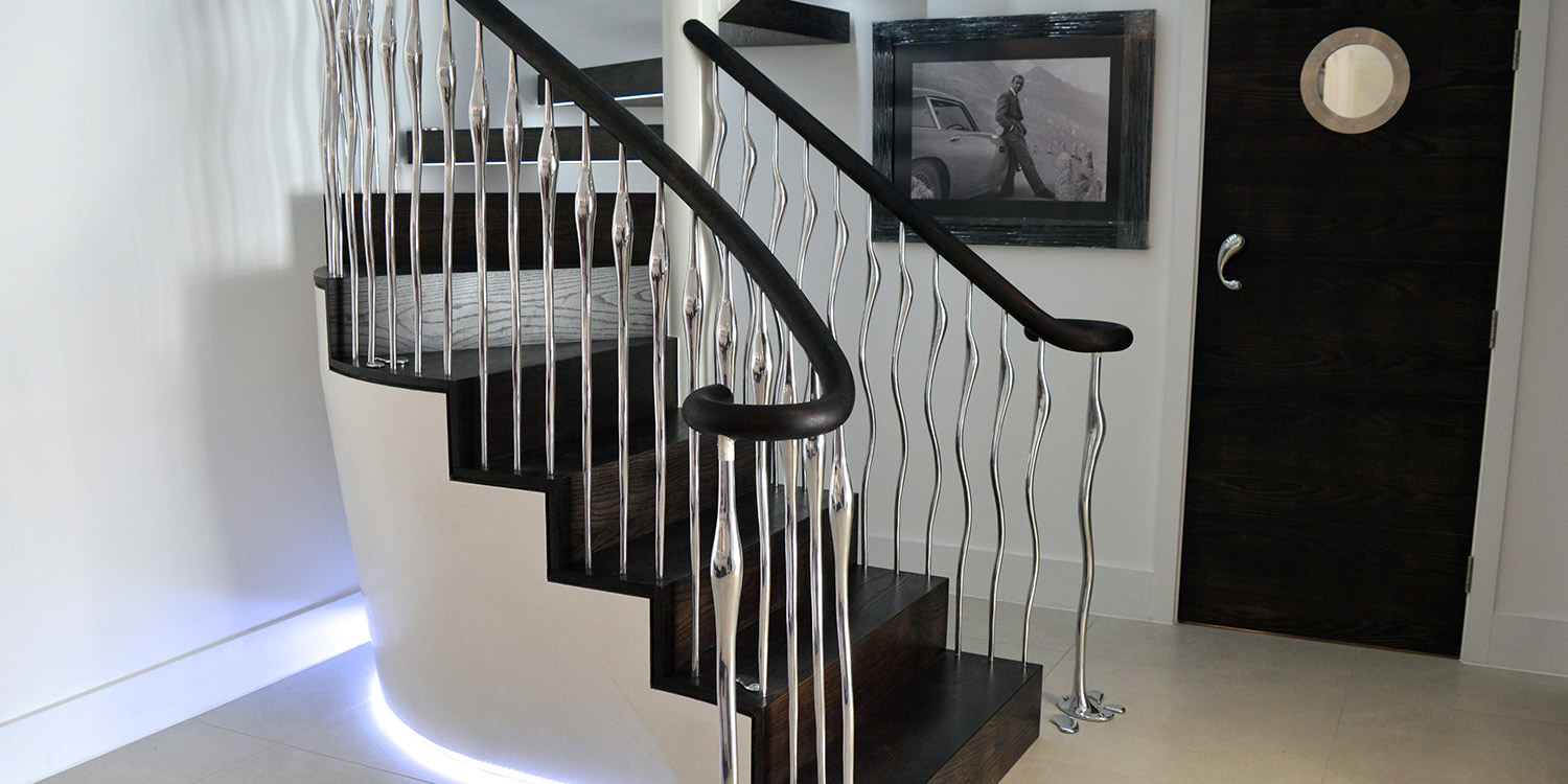 poole-spiral-feature-750_2 Wisp Balustrade