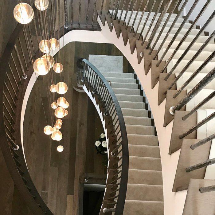 prowse2-700x700 Staircase Portfolio