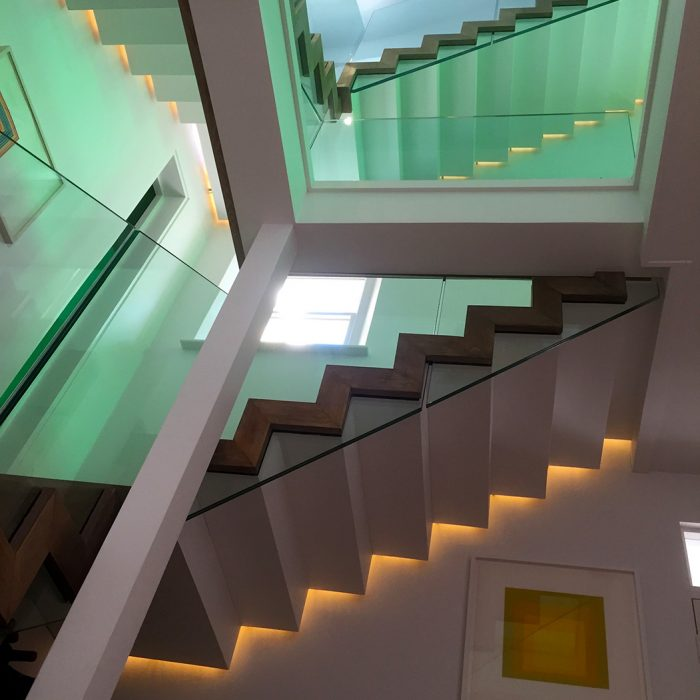 putney_4-700x700 Bespoke Staircases
