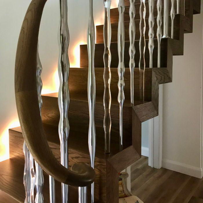shaftsbury3-700x700 Staircase Portfolio
