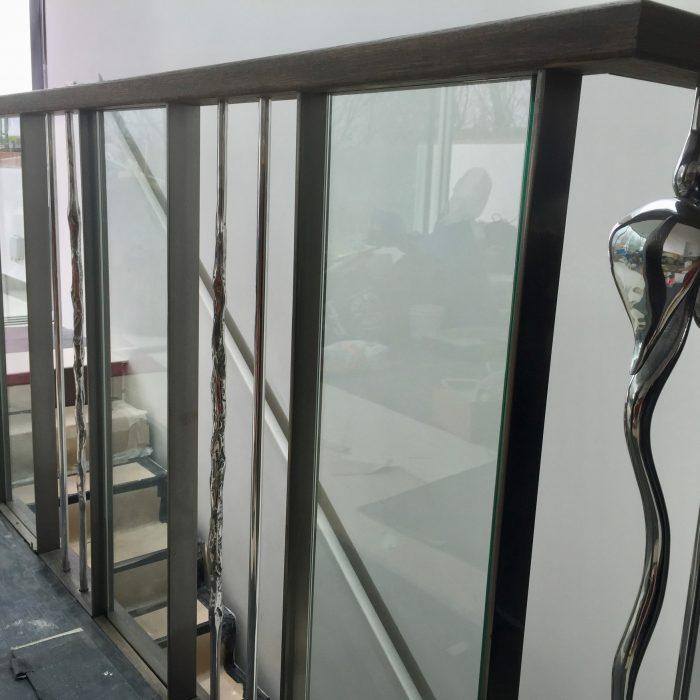 shepers3-700x700 Staircase Portfolio