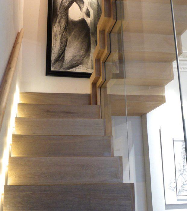 st-james-park-ff-2-620x700 Staircase Portfolio