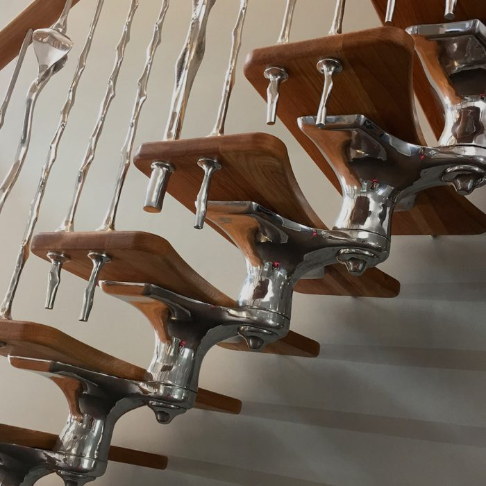 staircase-design_LP-700x700 Bespoke Balustrades