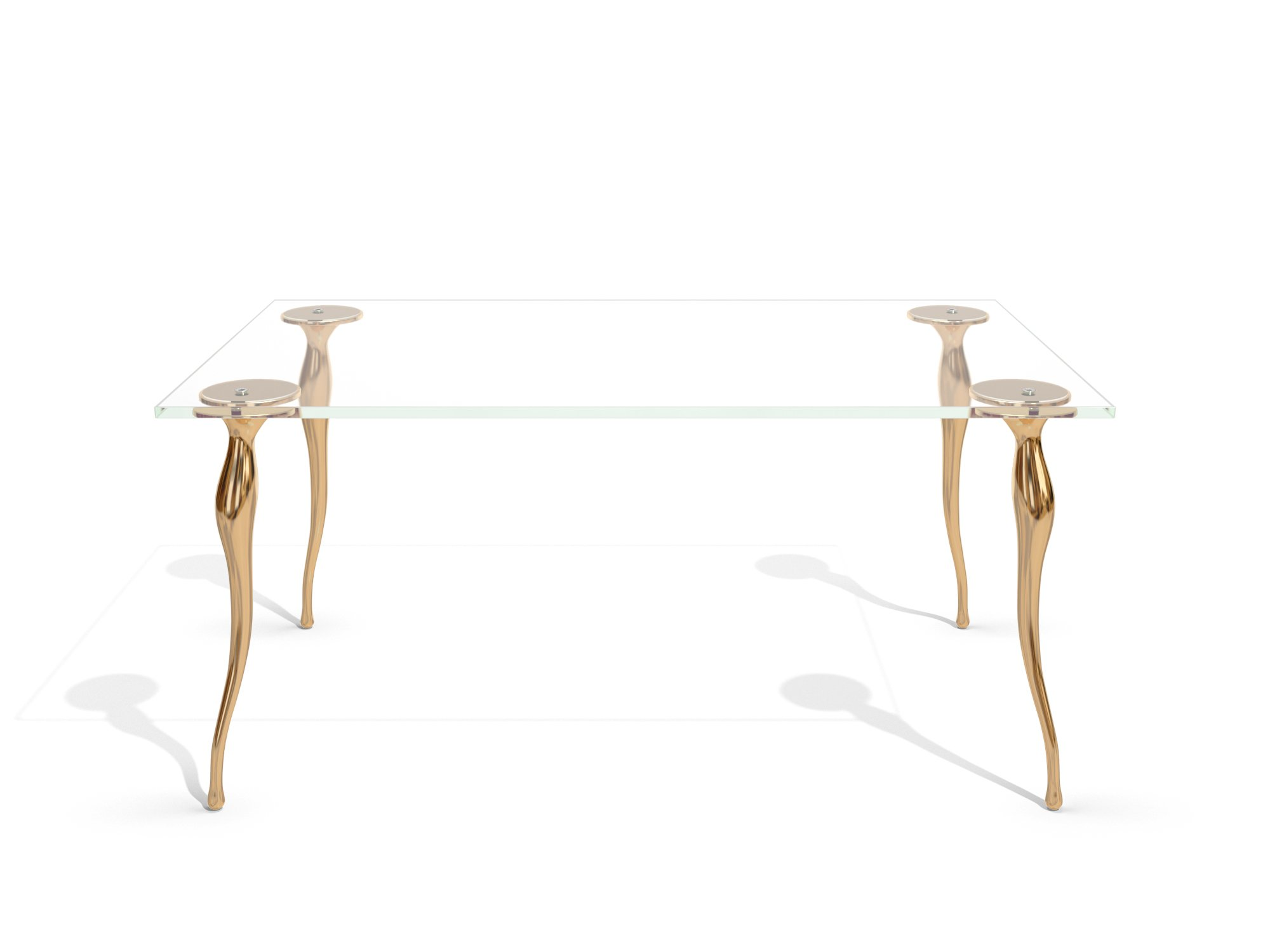 table-glass-wisp-polished Home
