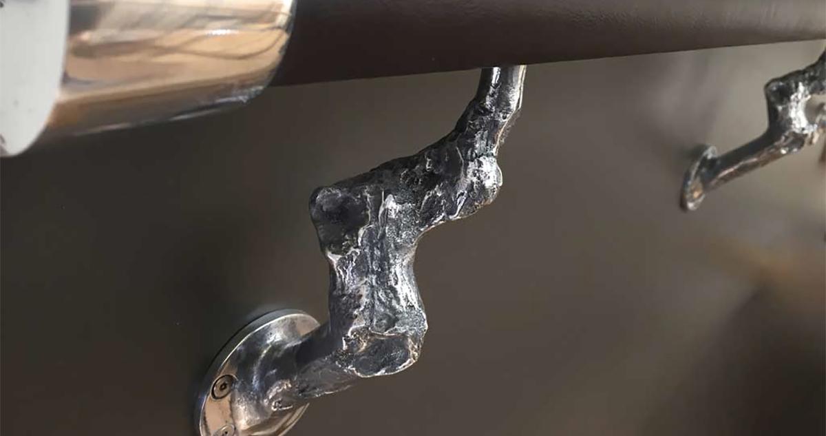 twig-handrail-bracket-f Twig Handrail Bracket