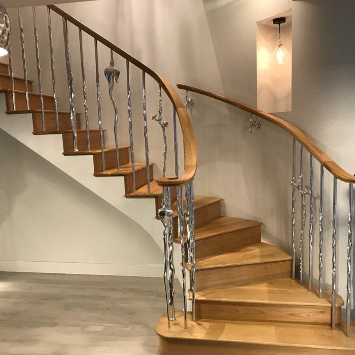 watford1-700x700 Staircase Portfolio