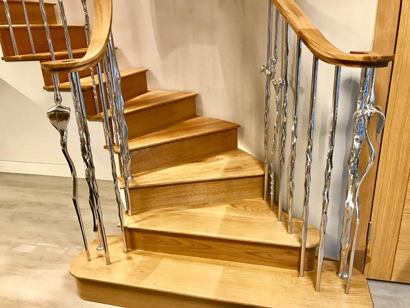 watford2 Watford Staircase