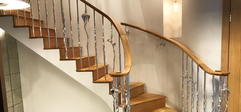 watfordheader2 Watford Staircase